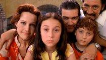 """""""Spy Kids 5"""": Wird es eine Fortsetzung geben?"""