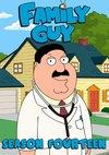 Poster Family Guy Staffel 14