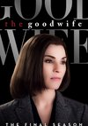 Poster The Good Wife Staffel 7