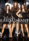 Poster Keeping Up with the Kardashians Staffel 5
