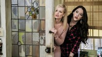 """Läuft """"2 Broke Girls"""" auf Netflix? Die Serie im Stream"""