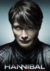 Poster Hannibal Staffel 3