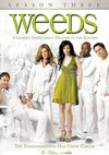 Poster Weeds - Kleine Deals unter Nachbarn Staffel 3