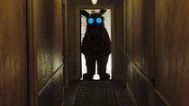 """Läuft """"Into The Dark"""" bei Netflix? Die Serie im Stream"""