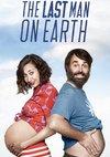 Poster The Last Man on Earth Staffel 4