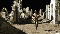 """Läuft """"1917"""" auf Netflix? Der Film im Stream"""