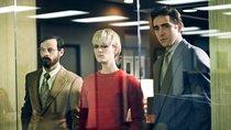 """""""Halt and Catch Fire"""" Staffel 5: Wird die Serie fortgesetzt?"""