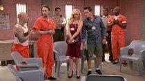 """Läuft """"Anger Management"""" auf Netflix? Die Serie im Stream"""