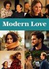Poster Modern Love Staffel 2
