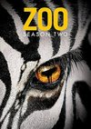Poster Zoo Staffel 2
