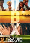 Poster Outer Banks Staffel 1
