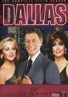 Poster Dallas Staffel 5