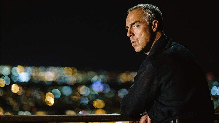 """""""Bosch"""" Staffel 8: Kommt eine weitere Season?"""