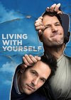 Poster Living With Yourself Staffel 1