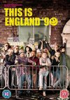 Poster This Is England '90 Staffel 1
