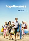 Poster Togetherness Staffel 1