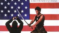 """""""American Fighter 6"""": Wird es eine Fortsetzung geben?"""