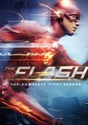 Poster The Flash Staffel 1