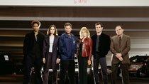 """""""CSI"""" auf Netflix: Läuft die Serie dort im Stream?"""