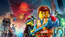 """""""The Lego Movie 3"""": Wird es eine Fortsetzung geben?"""