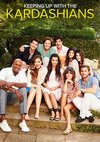 Poster Keeping Up with the Kardashians Staffel 8