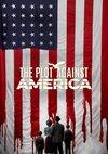 Poster The Plot Against America Staffel 1