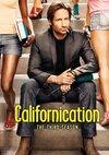 Poster Californication Staffel 3