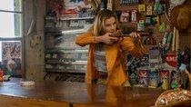 Die 10 besten Survival-Filme: Hier geht's ums Überleben