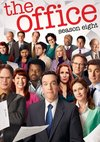 Poster The Office Staffel 8