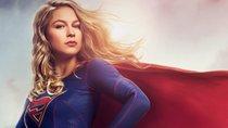 """""""Supergirl"""" Staffel 7: Wird es weiter gehen?"""
