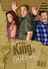 Poster The King of Queens Staffel 9