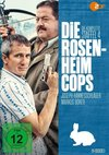Poster Die Rosenheim-Cops Staffel 4