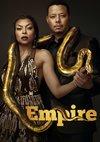 Poster Empire Staffel 6