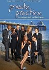 Poster Private Practice Staffel 6