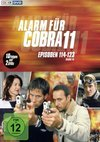 Poster Alarm für Cobra 11 – Die Autobahnpolizei Staffel 16
