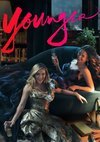 Poster Younger Staffel 6