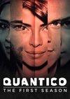 Poster Quantico Staffel 1