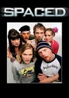Poster Spaced Staffel 1