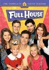 Poster Full House Staffel 6