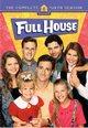Poster Full House