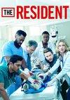 Poster Atlanta Medical Staffel 3