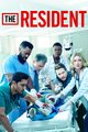 Poster Atlanta Medical