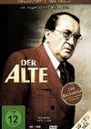 Poster Der Alte Staffel 4