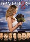 Poster Revenge Staffel 3