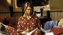 """""""Bridget Jones""""-Reihenfolge: So schaut ihr die Filme richtig"""