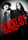Poster The Blacklist Staffel 7