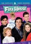 Poster Full House Staffel 3