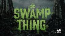 """""""Swamp Thing"""" auf Netflix: Läuft die Serie dort?"""