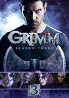 Poster Grimm Staffel 3