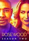 Poster Rosewood Staffel 2